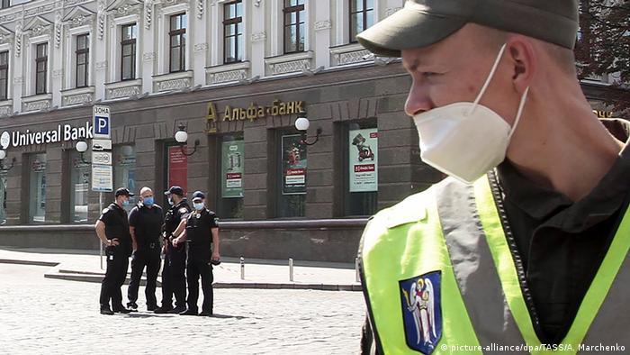 (picture-alliance/dpa/TASS/A. Marchenko)