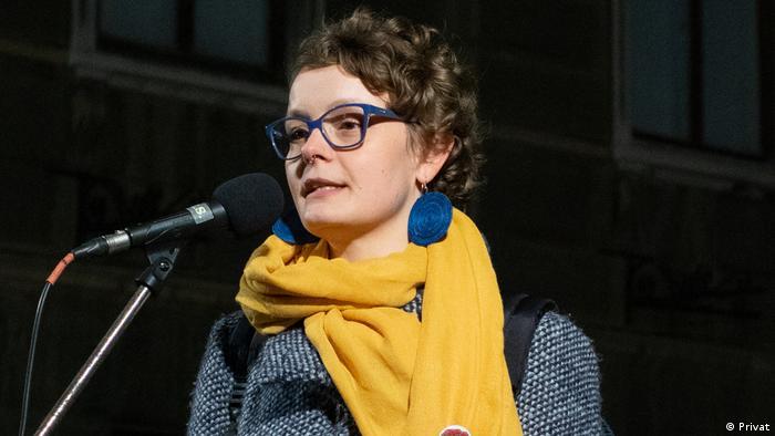 Marinella Matejčić