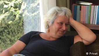 Diyanet: Türkiye Cumhuriyetinde Dinin Tanzimi kitabının yazarı Prof. İştar Gözaydın
