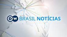 Teaser DW Brasil Notícias (Podcast)