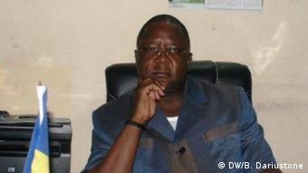 Le porte-parole du MPS affirme que le gouvernement est rajeuni