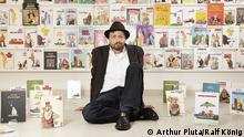 Deutschland Köln | Comic-Zeichner | Ralf König wird 60