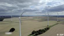 DW Dokus KW 33 | Das Ende der Energiewende?