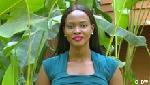 Eco Africa I Kenia I Sandrah Twinoburyo