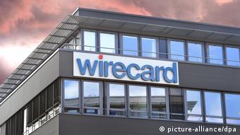 H Wirecard φέρεται να είναι ένας από τους αμφιλεγόμενους πελάτες της Αktif Bank