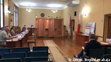 Weißrussland | Wahlen in Belarus