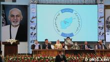 The Peace Consultative Loya Jirga held in Afghanistan Despite the threat of the Corona virus, the Afghan government convened a Peace Consultative Loya Jirga. About 3,500 people from 34 provinces attended on Friday 07.08.2020. It will continue for three days. The purpose of the meeting is to decide on the future of peace talks with Taliban insurgents. The release of 400 dangerous Taliban prisoners has become controversial. Since now more than 4600 are released, du to US Taliban agreement. The president does not consider this to be within his competence and has left the decision to the people's representatives. Critics say the government and its international backers want to place the responsibility for the release of those who have committed war crimes and crimes against humanity to the people of Afghanistan. The attackers on the German embassy in Kabul are also including these prisoners. The Loya Jirga is a traditional forum that decides on important national issues. (c) DW/Ghazanfar Adeli