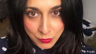 Diana Hodali