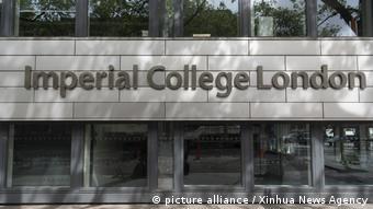 Η διάρκεια της ανοσίας εξαρτάται και από την ηλικία, εκτιμούν οι ερευνητές του Imperial College