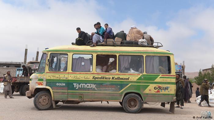 هنوز هم افغانستان به کمک های جامعه جهانی برای مبارزه با عواقب ناشی از بحران کرونا نیازمند است.