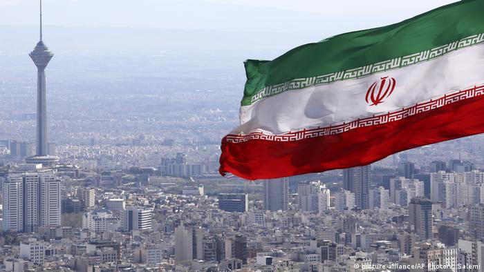 İrana qarşı yeni təzyiq dalğası: Meydan daralır