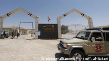 Irak Diyala | Grenze zwischen Iran und Irak | Nordirak