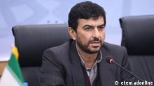 Iran Hussein Modarres Khiabani
