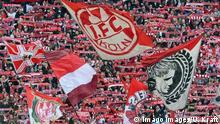 Deutschland Symbolbild 1. FC Köln
