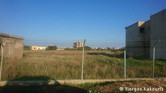 Oι σχεδιασμοί της Άγκυρας για εποικισμό της πόλης λαμβάνουν πλέον συγκεκριμένη μορφή