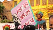 Celebration of Bangla language at a festival in Kolkata, West Bengal Tag: West Bengal, Kolkata, Festival, India, Bangla, Language
