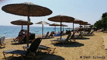 Μία καλή τουριστική σεζόν, ήδη από το Πάσχα, προσδοκούν οι χώρες της Νότιας Ευρώπης