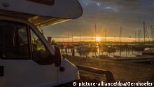 Schleswig ist eine Stadt im Norden Schleswig-Holsteins an der Schlei. | Verwendung weltweit, Keine Weitergabe an Wiederverkäufer.