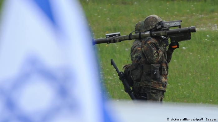 Deutschland Luftwaffenübung Elite 2010