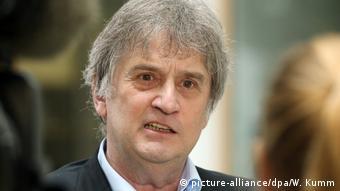 Jürgen Schupp
