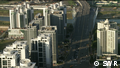 Global 3000 Global 3000 Global Songdo City