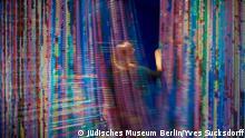 Jüdisches Museum Berlin I Raumansichten I Schabbat, Gebot und Gebet