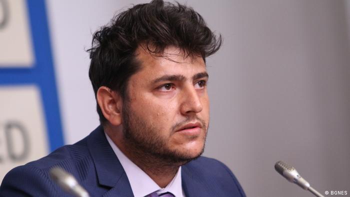 Георги Латев