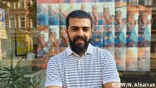 Fotograf Raisan Hameed aus Irak