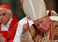 papa blaženik
