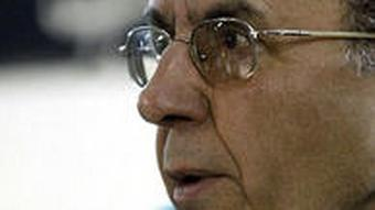 جواد مجابی، شاعر و طنزپرداز در تهران