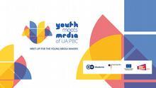 DW Akademie - Konferenz Ukraine 2020 NEU