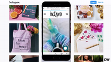 Facebook-Shops - Neue Shopping-Software für Facebook, Instagram und WhatsApp