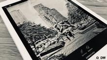DW Shift Fotobearbeitungs-Apps im Test Quickart