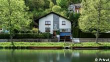 Blog Bilder Meine 90-Tage-Reise in Deutschland, 2013 von Catherine Sessile Ambarita