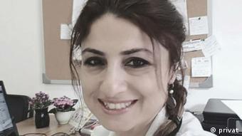 Dr. Yelda Emek