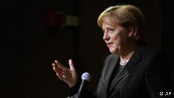 Angela_Merkel_Germany_Chancellor_California_CAMD105_402295316042010.jpg