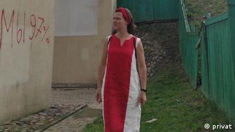 Наталья Климович