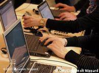 رابرت اسکوبل، وبلاگنویس مشهور امریکایی «کوآرا» را آیندهی وبلاگنویسی در آیندهای نهچندان دور توصیف کرده است.