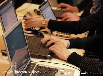 Controlul tehnologiilor moderne este prioritar pentru regimul de la Beijing