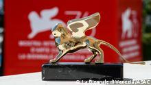 Biennale 2020 Venedig Löwe Preis