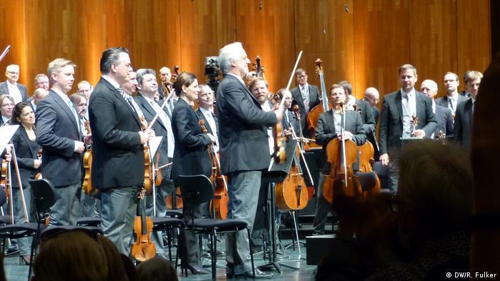 Österreich Salzburger Festspiele 2020 | Wiener Philharmoniker