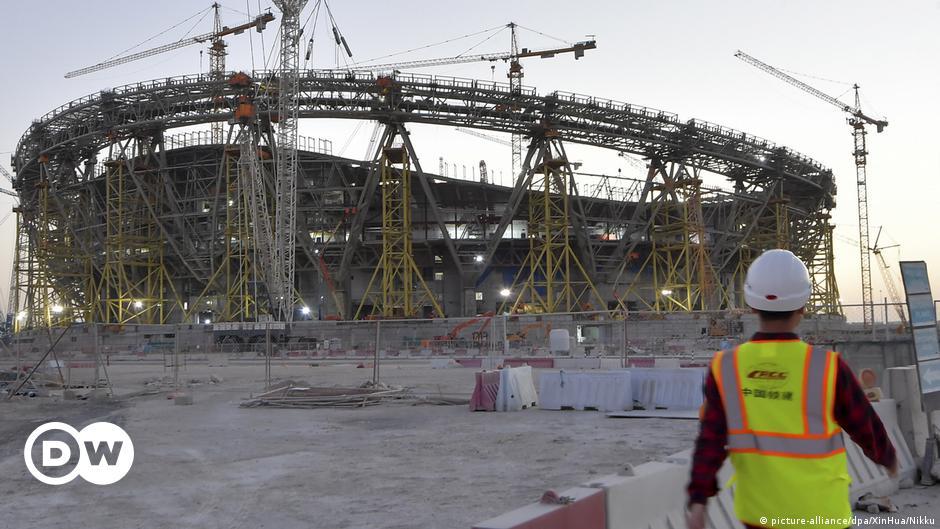 العفو الدولية تطالب قطر بتحقيق مستقل في وفاة عمال أجانب