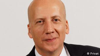 Prof. Dr. Hakan Kara