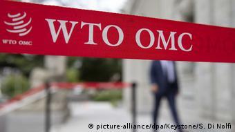 Θα δεχθεί το Λονδίνο μία μελλοντική εμπορική σχέση με βάση τους κανόνες του ΠΟΕ;
