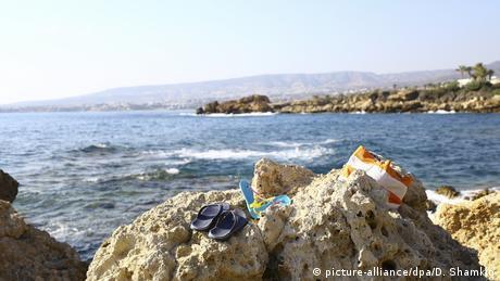 Κύπρος: Με το βλέμμα στραμμένο στο καλοκαίρι