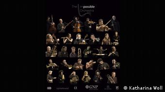 The Impossible Orchestra