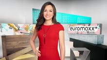 DW Euromaxx spanisch Moderatorin Evelyn Aleman (Artikel Detailbild)