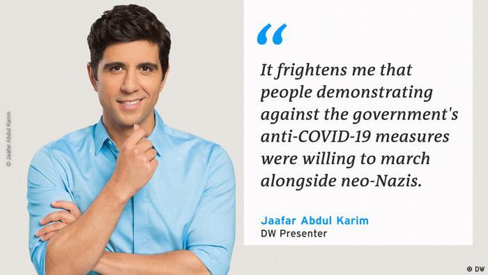 Zitattafel | Jaafar Abdul-Karim NEU
