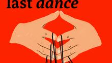DW Podcastcover Merkel's last dance