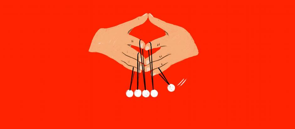 DW Merkel's last dance Teaser | Podcast